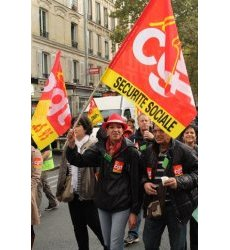 Paris7 16 octobre 2014