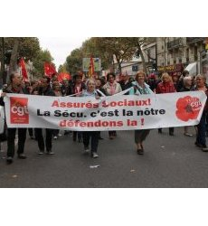 Paris9 16 octobre 2014