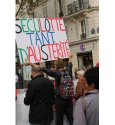 Paris4 16 octobre 2014